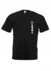 Haris C - Logo T - shirt