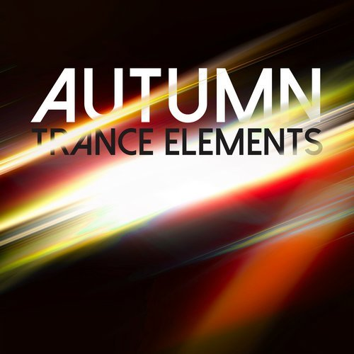 AUTUMN TRANCE ELEMENTS